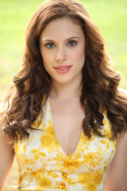 Natalie Gan - Natalie-Headshot3