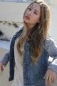 Brooke Ventre - 6small