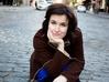 Kate Brennan - Classic