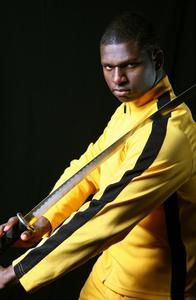 Michael Antonio - Michael.Antonio.W_ Sword