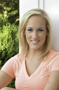 Sarah Obrock - S-2