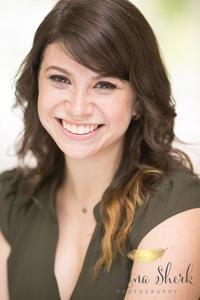 Sarah Lomke - IMG_0391.JPG