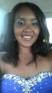 Pamela Mendoza - IMG_20140816_172533_060