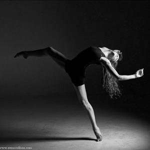 Vanessa Owen - IMG_5023.jpg