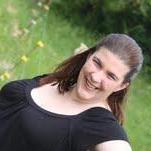 Aysa Pellegrino -