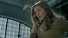Katie McClellan - Believe, NBC