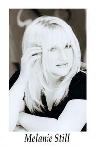 Melanie Still - M Still Headshot 14