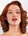 Jayne Caswell - Jayne Caswell (1)