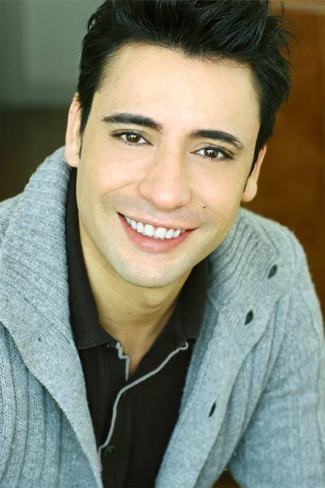 Miguel Miranda - Miranda_Miguel_7631_xret3