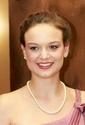 Lindsay Adkins - Lindsay_Britt'swedding