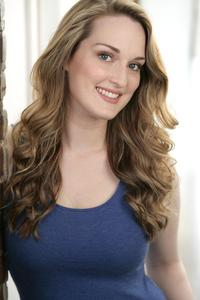Melanie Rogers - _C5J3308.jpg