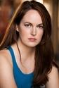 Sarah Nicklin - sarahnicklin-2