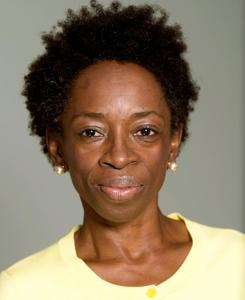 Georgina Elizabeth Okon - DSC_0995