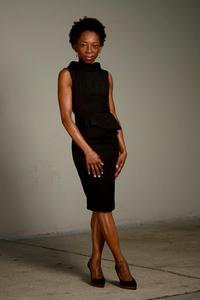 Georgina Elizabeth Okon - IMG_3531
