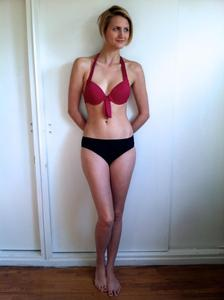 Caitlyn Knisely - IMG_0626