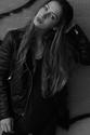 Brooke Ventre - 13small
