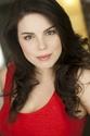 Melissa Rose Hirsch - MH_217R