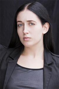 Alexis Robertson - alexis robertson