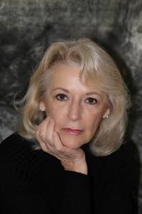 Pamela  Lambert - pam 8a