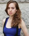 Jessica Pendleton - jessicaKirstenPendleton