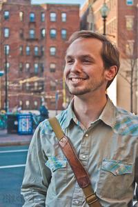 Nick Fehlinger - IMG_2245