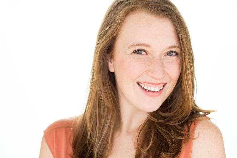 Amy Frear - headshot 2