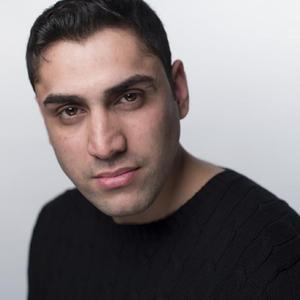 Irfaan Mirza - headshot 19.jpg