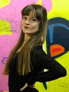 Danielle Gendron - image.jpeg