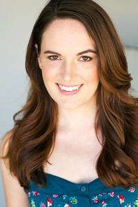 Sarah Nicklin - Sarah 522
