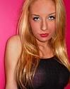 Brooke Mignosi - 373996_2658409655582_765591877_n