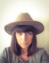 Susanna Merrick - IMG_5432