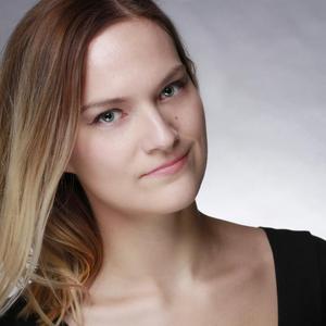 Erin Dahl - by Chase Burkett  Erin Dahl.JPG