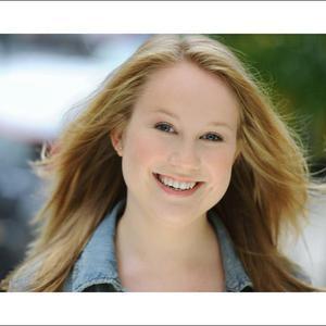 Courtney Halla Roy - Headshot3LR