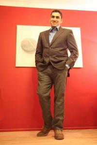Irfaan Mirza - headshot 11.jpg