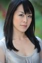 Eiko Kawashima - headshot2