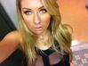 Brooke Mignosi - makeup