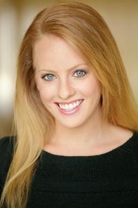 Kelsey Redmond - RET_9632