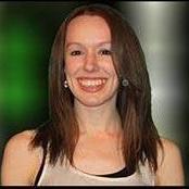 Rachel Marie Hunter - RachelMarieHunter.jpg