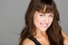 Susanna Merrick - image_1