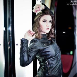Katie Luke - 2.jpg