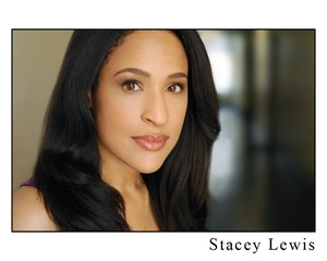 Stacey Lewis - Stacey-Lewis2