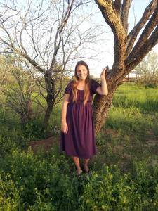 Katrina Murray - 20130317_180403