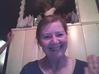 Cecilia Robinson - xmzs tree 034 (2)