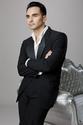 John Corella - John Corella-106-sized for LA Casting