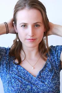 Jennifer Suter - Suter_1.jpg