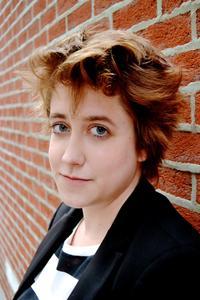 Emily Sterrett - DSC_0113