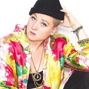 Molly Electro Jackson - BKK_0112-2