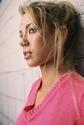 Neyla Miller - IMG_0051