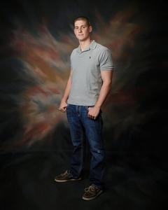 Nick Sammons - 111-787-636_9mhq_36copy