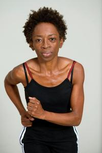 Georgina Elizabeth Okon - DSC_0900